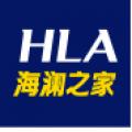 海澜之家服饰有限公司_logo
